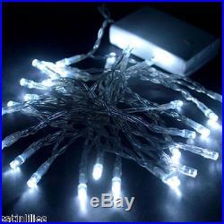 Bucilla MERRY CHRISTMAS Felt Tree Skirt Kit Dark Blue Vintage 83019 Sterilized
