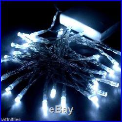 Bucilla SHIMMER SNOWFLAKES Felt Tree Skirt Kit Dark Blue Vintage Sterilized