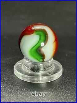 Peltier NLR Marble PELTIER Hybrid Christmas Tree Marble Vintage Marble 0.591